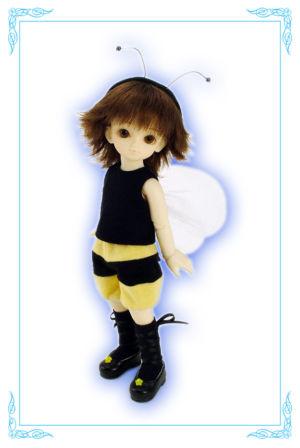Chibi 02