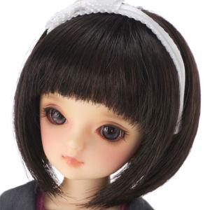 Chika05