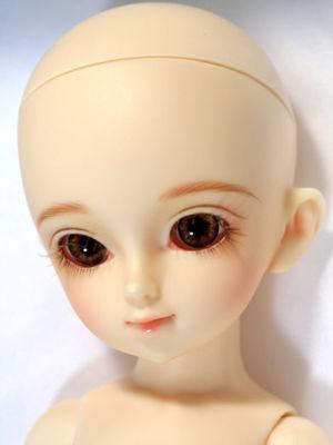 Chinatsu11