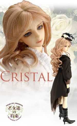 Crystal06