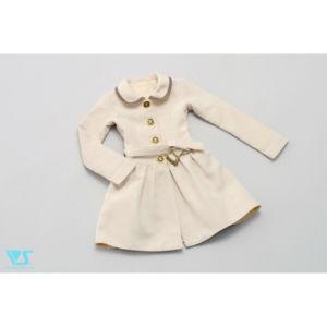 Dress1211 P12c