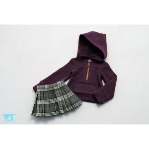 Dress1211 P5c