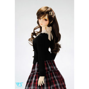 Dress1211 P8b