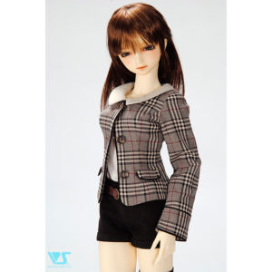 Dress1211 P9b