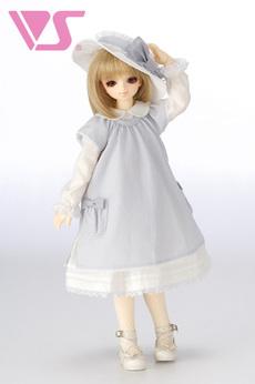 Dress 02002 2