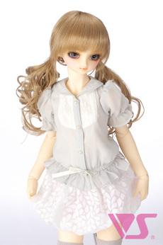 Dress 02519
