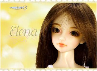 Elena-08renewal02