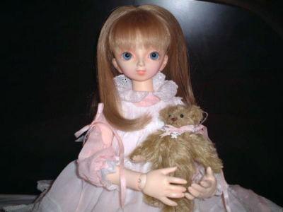 Elsie07
