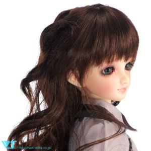 Gretel Thum3