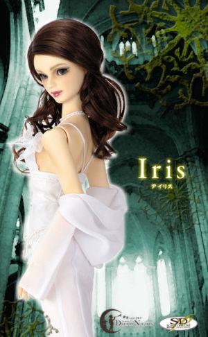 Iris04