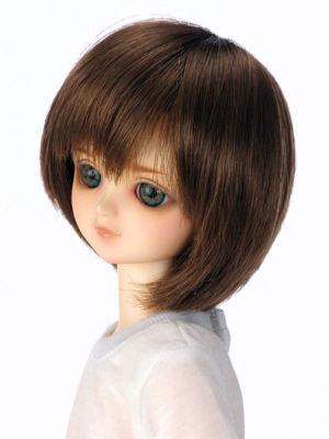 Ken-2010renewal03