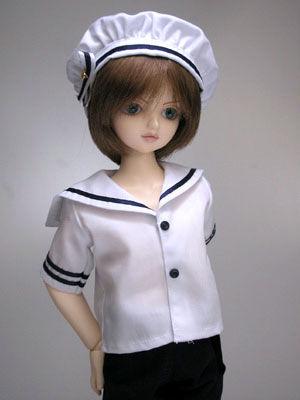 Ken-le-old02