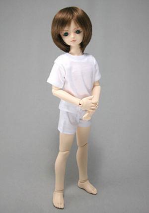 Ken-st-old01
