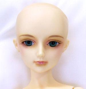 Kikyou11