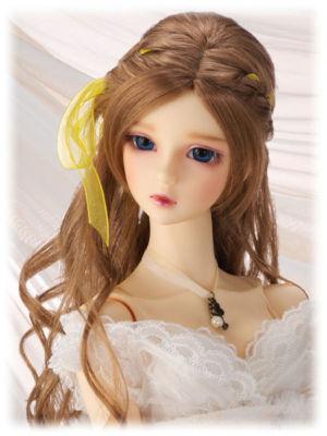 Kira16-05