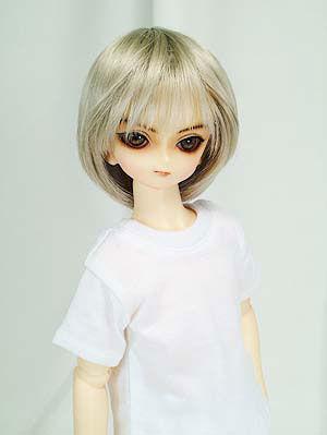 Kohaku-08renewal05