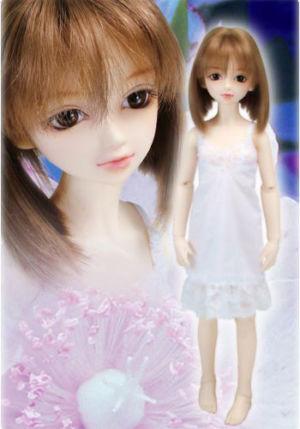Kun-le01