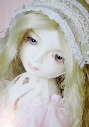 Lilith01