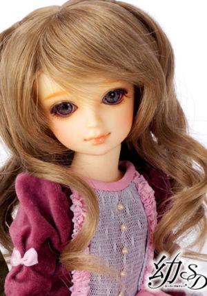 Lillie01
