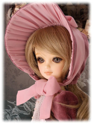 Lillie04