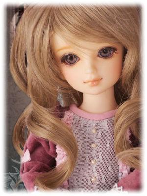 Lillie05