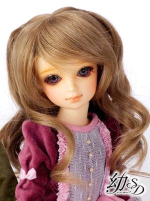 Lillie08