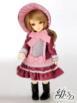 Lillie10