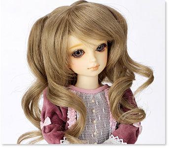 Lillie11