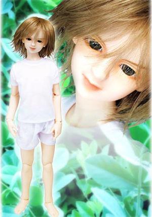 Link-le01