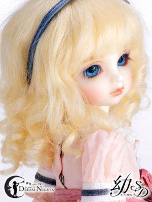 Littlealice06