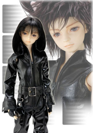 Lucas-blackcat01
