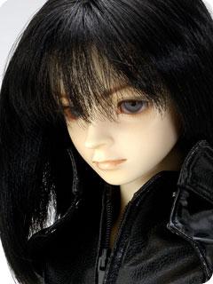 Lucas-blackcat12