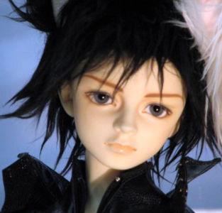 Lucas-blackcat15