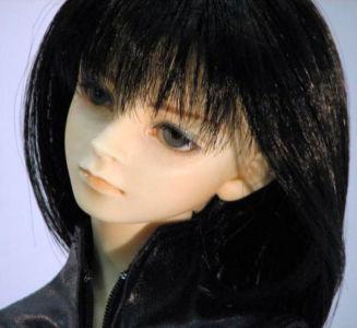 Lucas-blackcat16