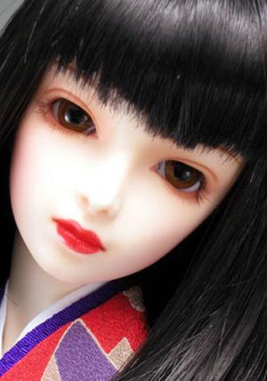 Madoka-wasou01