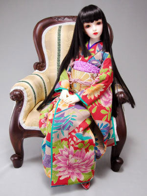 Madoka-wasou02