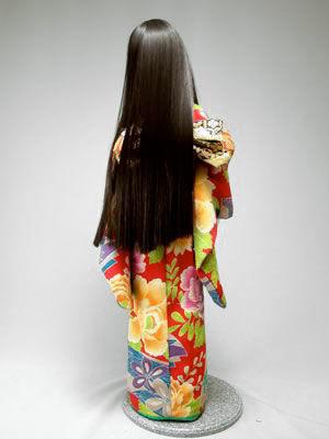 Madoka-wasou04