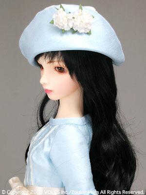 Madoka-yousou10