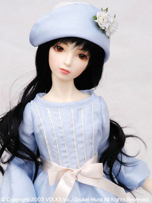 Madoka-yousou12