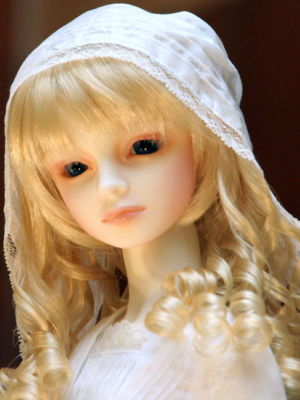 Masha12