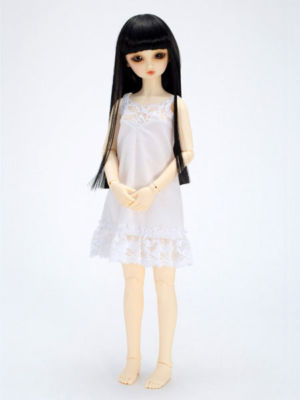 Megu-2010renewal05