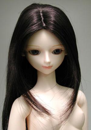Megu-old01