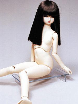 Megu-oldmake04