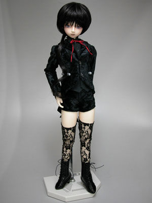 Michael-dark03