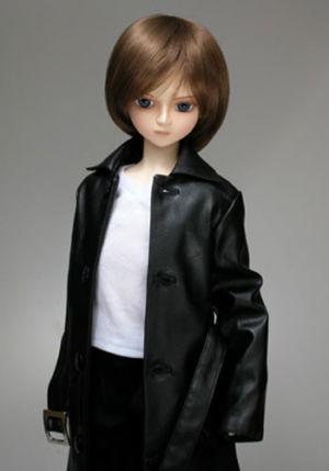 Michael-dolpa801
