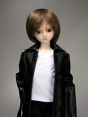 Michael-dolpa805