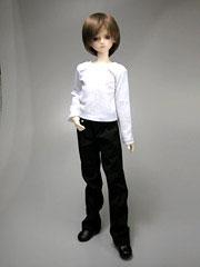Michael-dolpa806