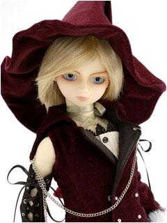 Michael-magical07