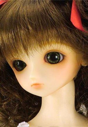 Mimi-08renewal01