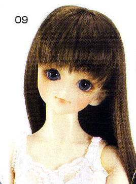 Mimi-08renewal05